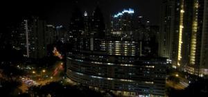 Holiday Inn Atrium Singapore - King Superior Room Review