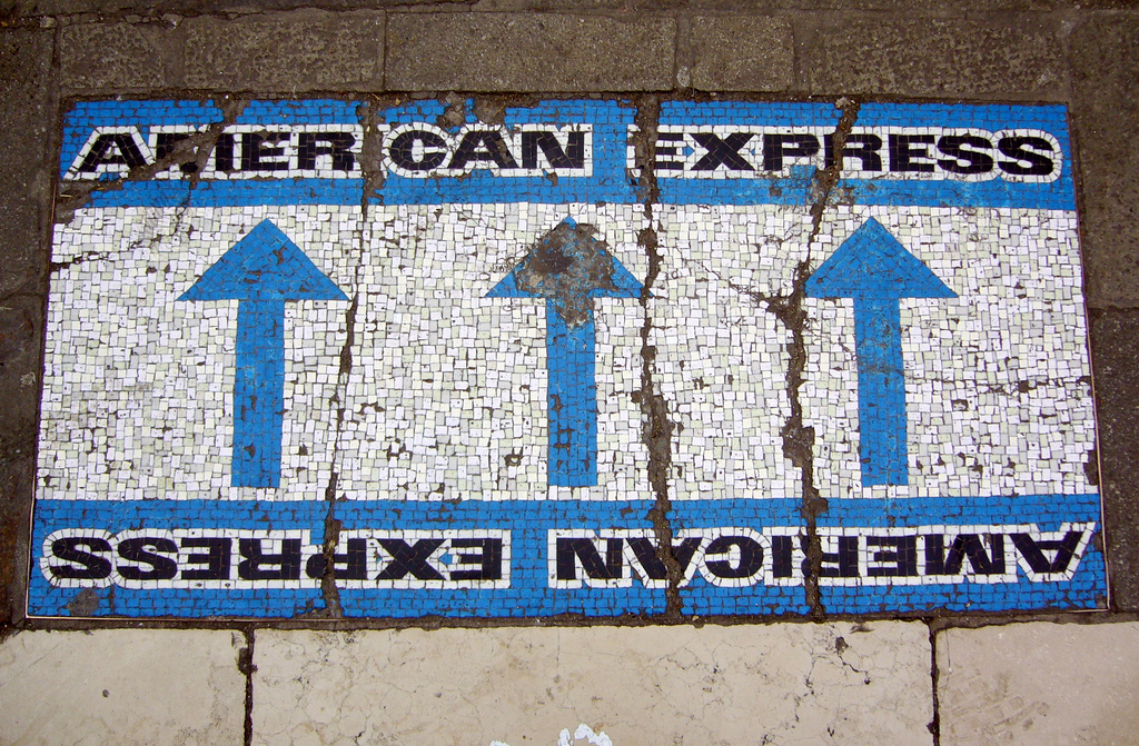 american express company 5,741 american express reviews a free inside look at company reviews and salaries posted anonymously by employees.