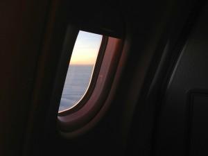 Cathay Pacific Premium Economy Review