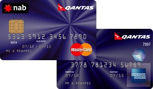 how to close qantas frequent flyer account