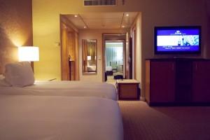 10-Paris-Hilton-Charles-de-Gaulle-King-Junior-Suite.jpg