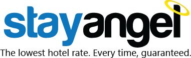 StayAngel