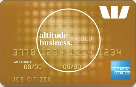 Gold Visa Travel Insurance Westpac