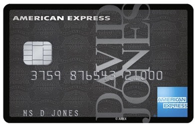 David Jones Platinum Amex Point Hacks Guide Amp Bonus Offers