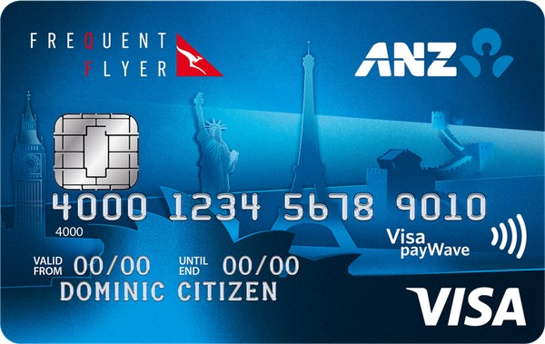 how to cancel credit card anz