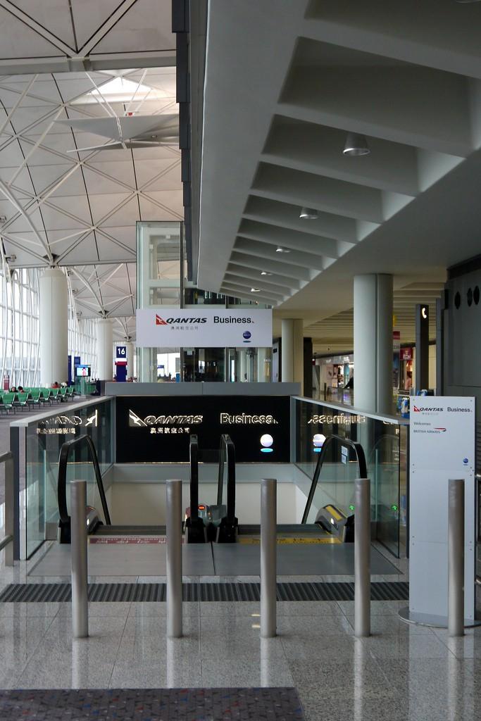 Qantas-Business-Class-Lounge-Review