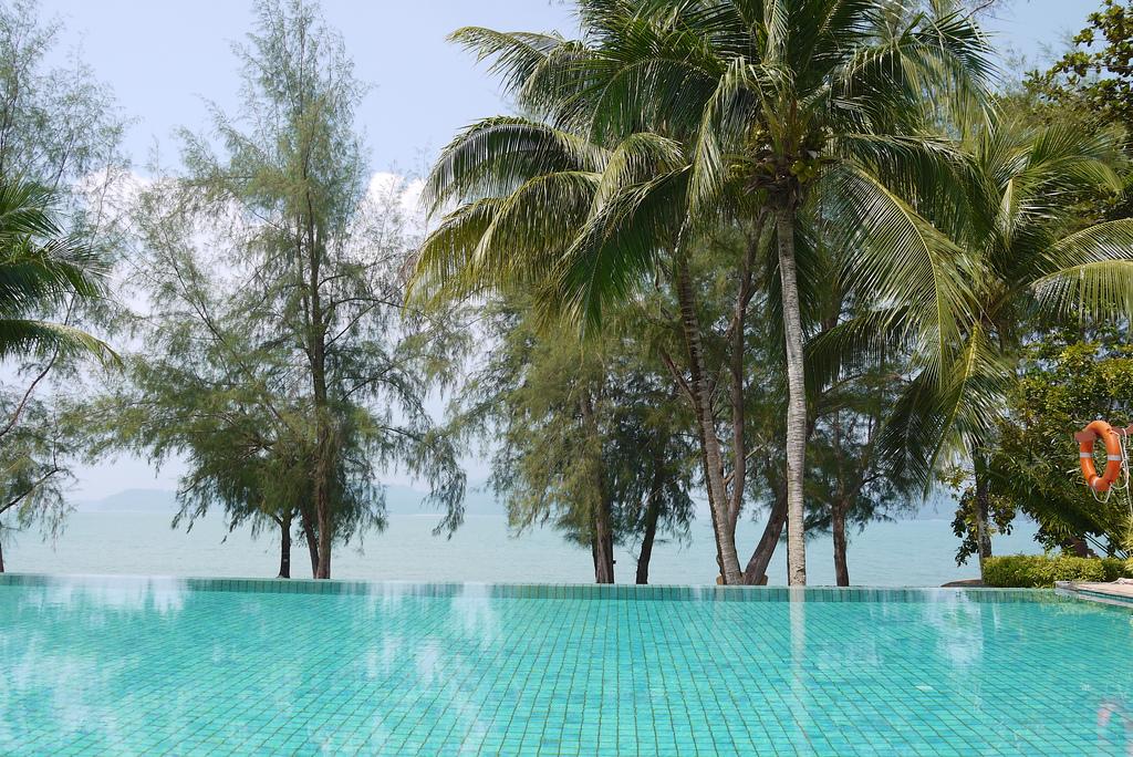 The Westin Langkawi Resort & Spa Review - Langkawi, Malaysia | Point Hacks