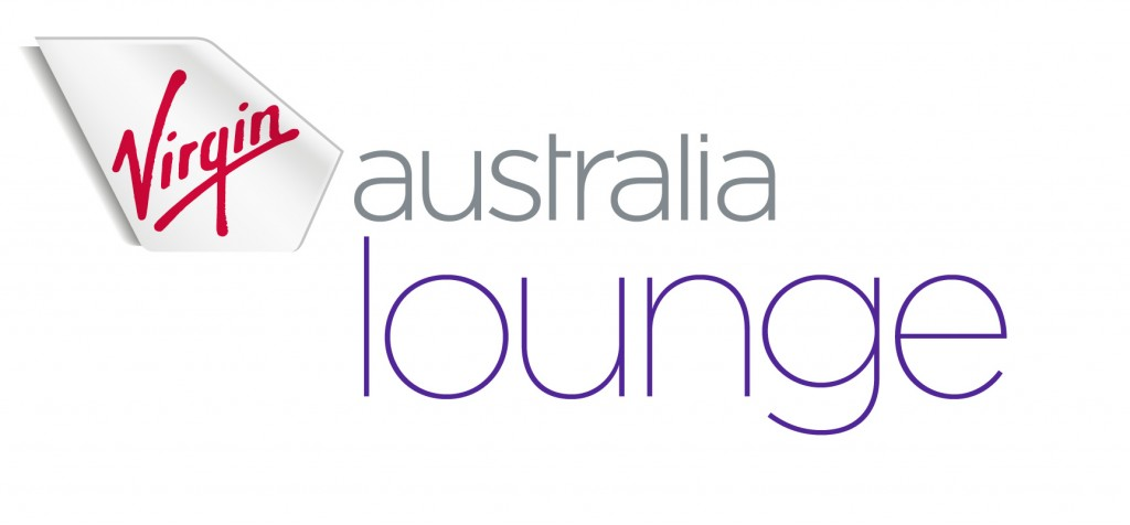 Virgin Australia Lounge | Point Hacks