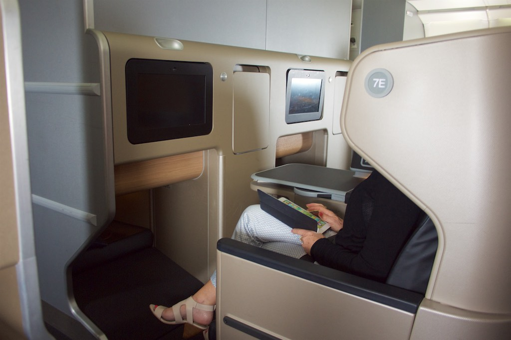 Qantas-new-A330-Domestic-Business-Class-10.jpg