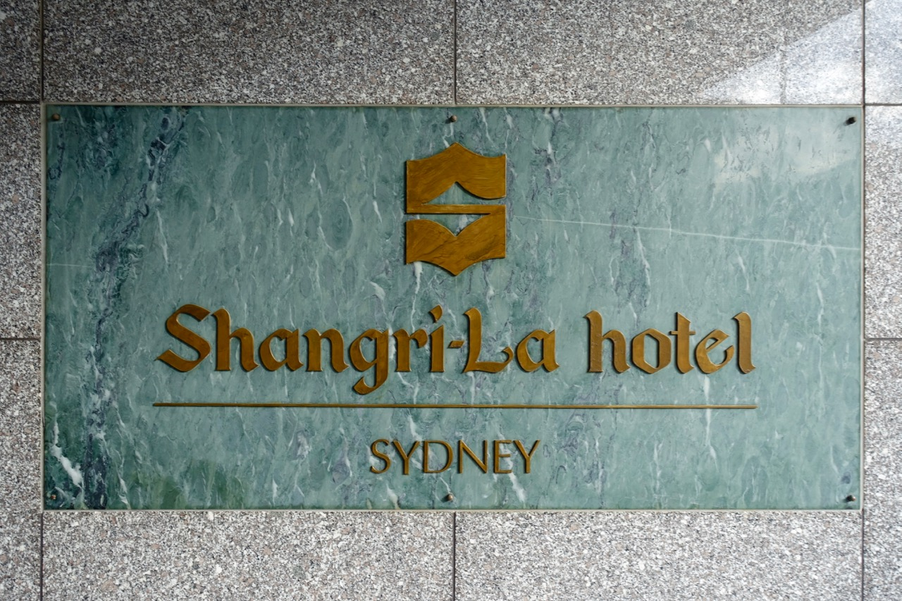 Shangri-La-Sydney-Horizon-Club-Opera-House-View-Room-Review | Point Hacks