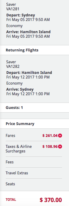 flight-deal-va-syd-hti