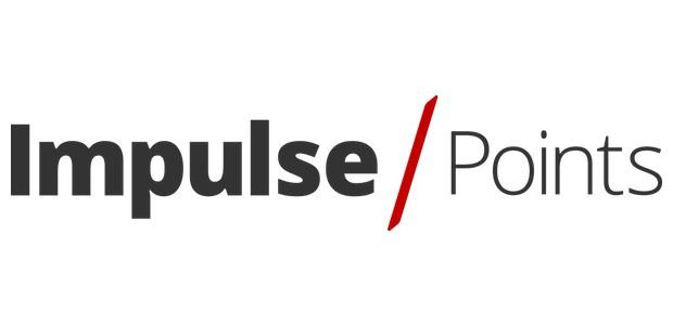 Impulse Points | Point Hacks