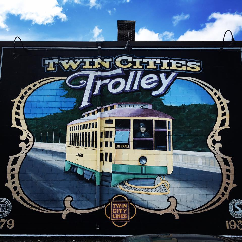 twin-cities-trolley