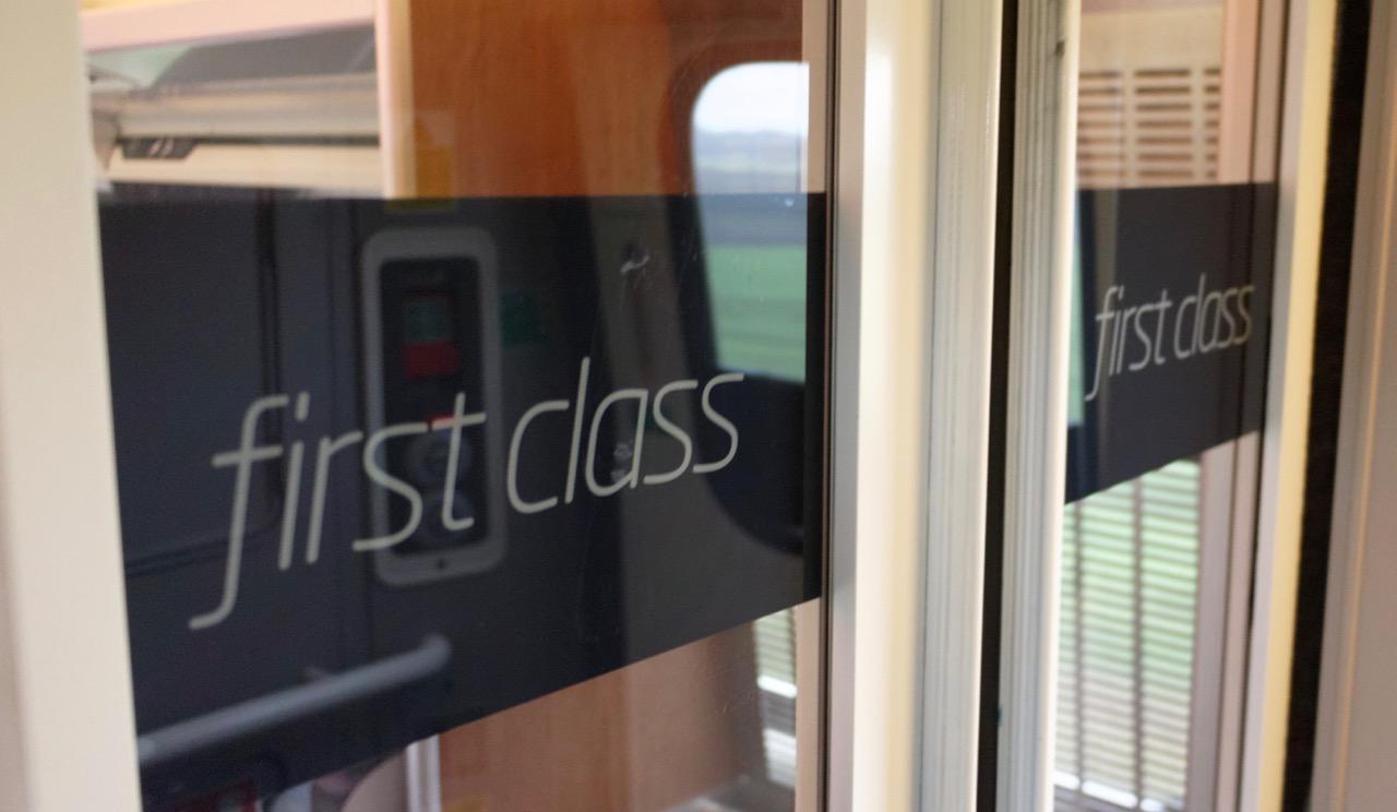 virgin-trains-east-coast-first-class-1