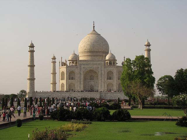 india-flickr-taj-mahal