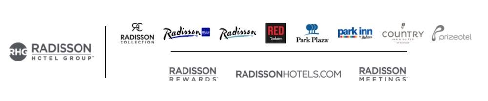 Radisson Hotel Group | Point Hacks