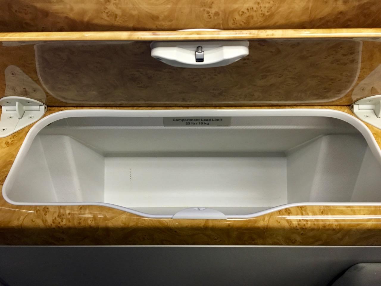 Emirates A380 Trans-Tasman