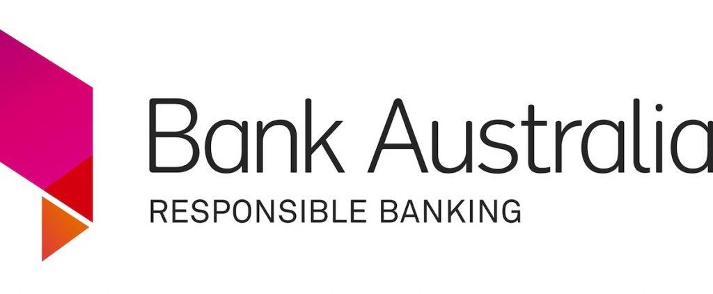 Bank Australia | Point Hacks