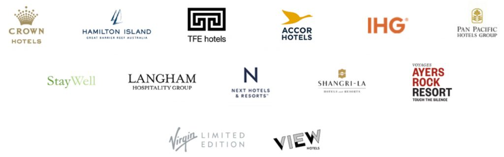 Earning more Velocity Points - hotel partners